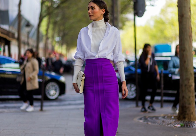 How-To-Wear-Ultra-Violet-Pantone-Color-of-the-Year