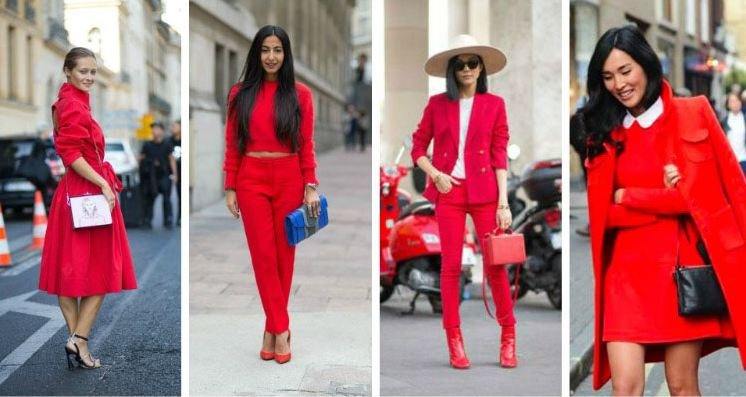 Red-All-Over-Top-Famous-Fashion-Trends-For-Women-2019