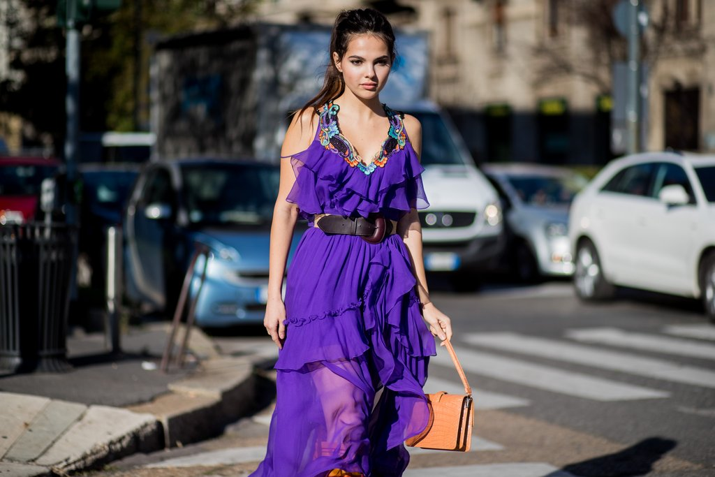 Street-Style-Milan-Fashion-Week-2017