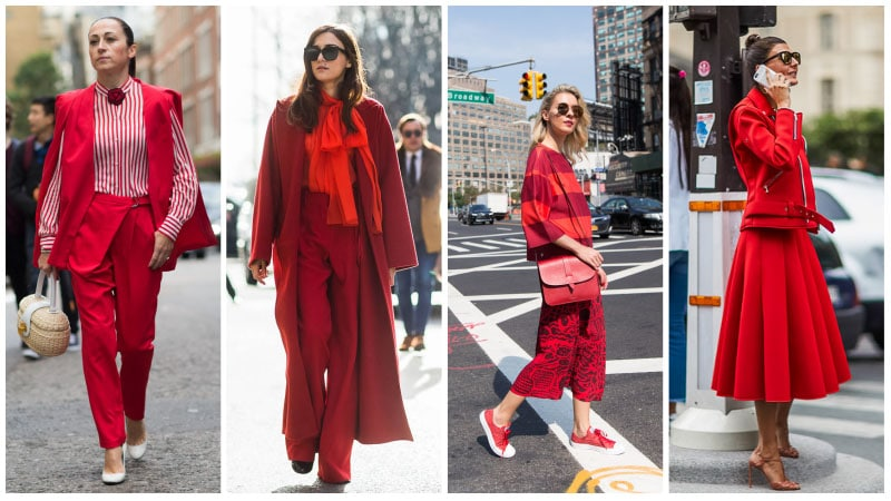 Wear-Outfit-Red-all-Over-Trend-1