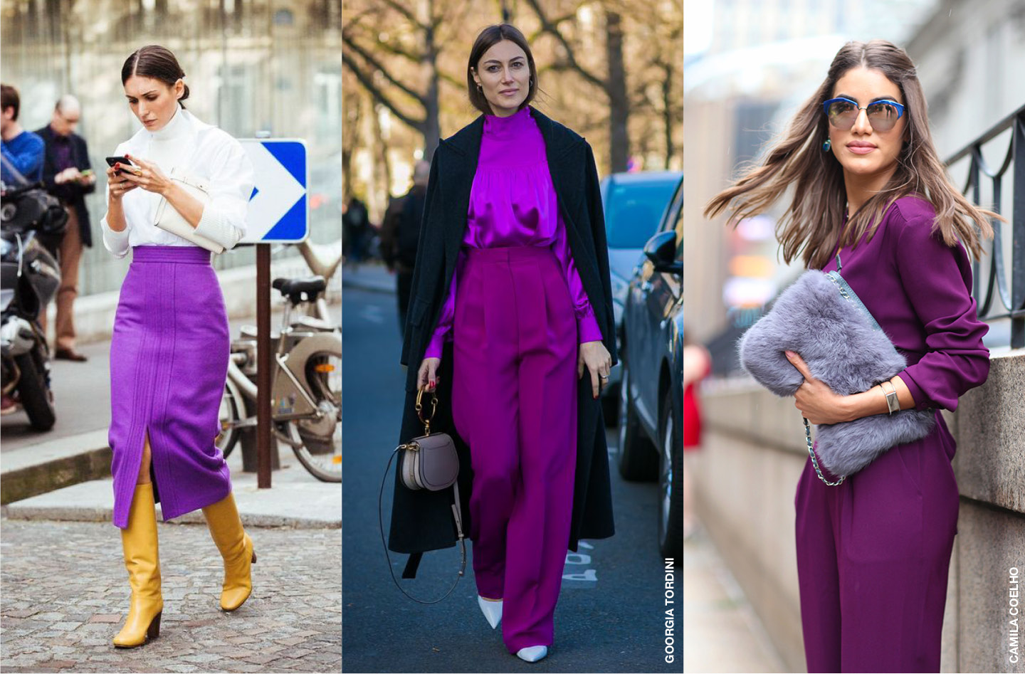 Why-The-Pantone-Colour-Of-The-Year-Is-Here-To-Stay-3