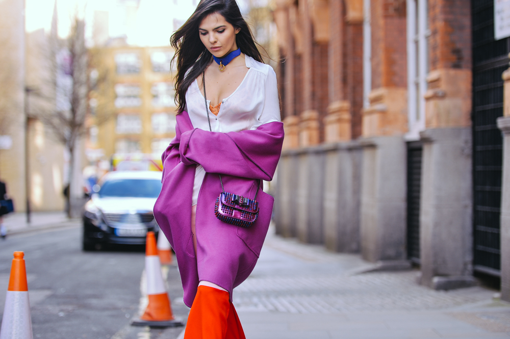 doina-ciobanu-london-fashion-week-streetstyle-2