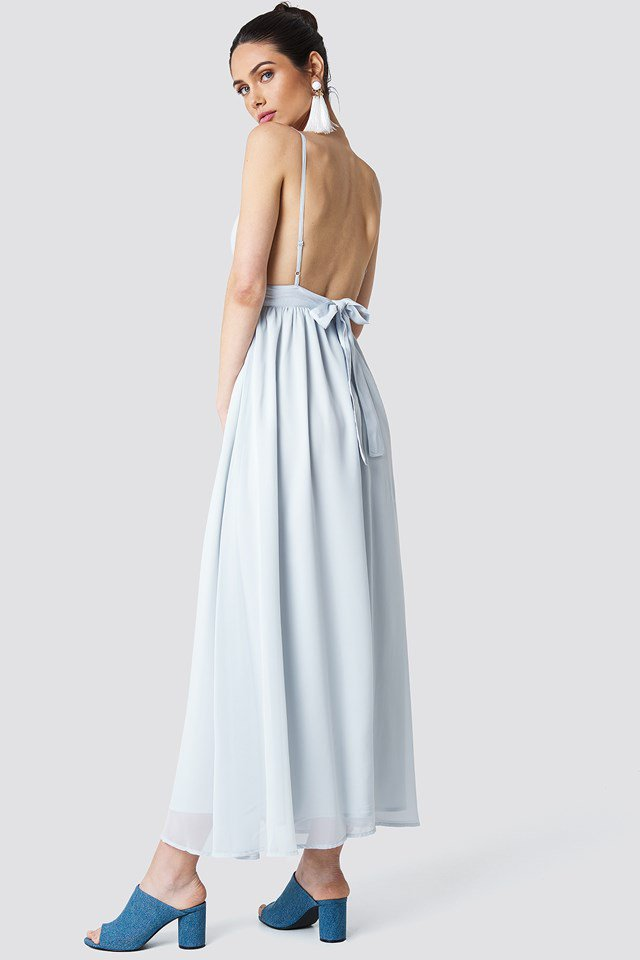 schanna_nakd_low_back_maxi_dress_1577-000015-1058_01d