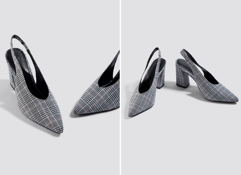 nakd_checked_back_strap_pumps-1055-000251-7733_02m