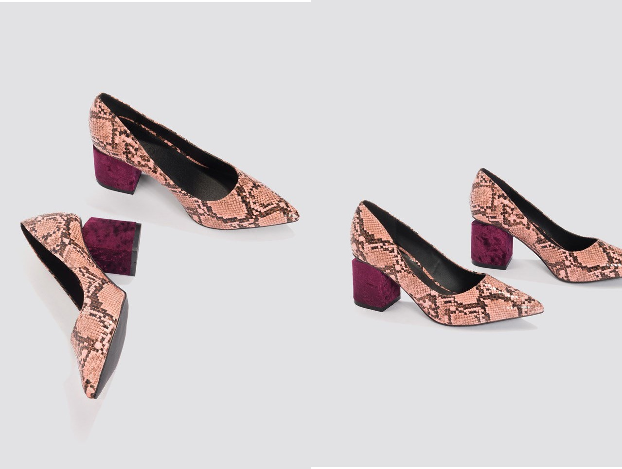 nakd_cut_out_heel_snake_pumps_1055-000137-0752_03m_r