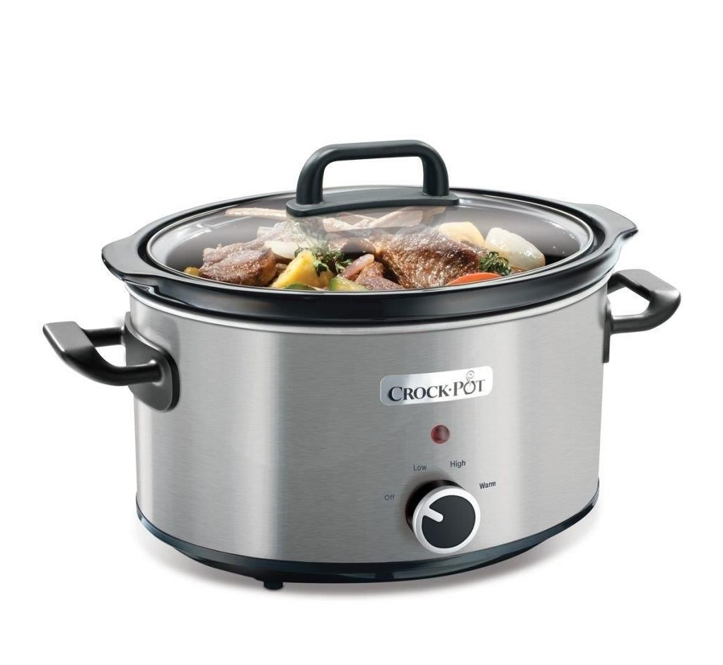 i-crock-pot-csc025x (1)