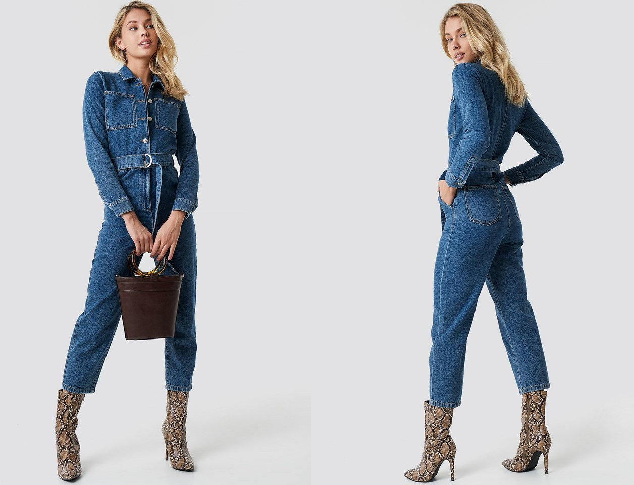 nakd_waist_belt_denim_jumpsuit_1100-001358-0003_01c